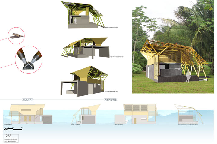 Small house design competition home design and style for Small house design competition